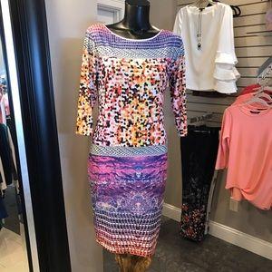 Analili dress